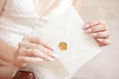 Qu'est-ce qu'attend un couple comme cadeau de mariage ?