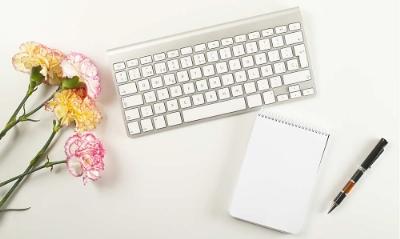 Organiser son mariage sur internet